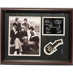 Memorabilia - The Rolling Stones