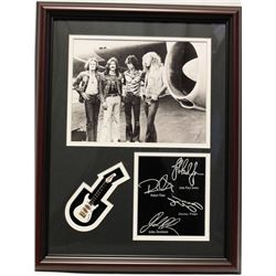 Memorabilia - Led Zeppelin