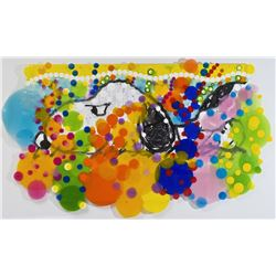 Praise the Lowered 2006' by Tom Everhart