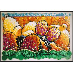 Chillen With My Homie 2004' by Tom Everhart