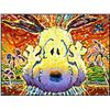 Nobody Bark In LA 1999' by Tom Everhart