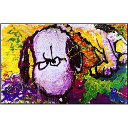 Are You Talking To Me by Tom Everhart