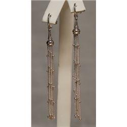 Exquisite Jewelry Set