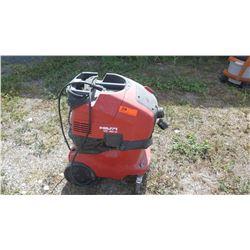 Hilti VC 40-U Vacuum Cleaner Shop Vac