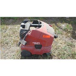 Hilti VC 20-U Vacuum Cleaner Shop Vac