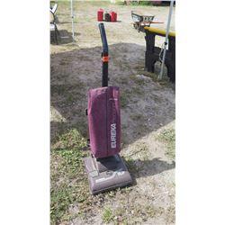 Eureka 9.2Amp Precision Vacuum Cleaner
