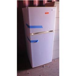 Vissani Refrigerator/Freezer