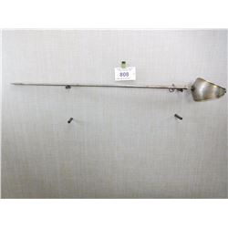 SPANISH CALVARY SWORD WITH TOLEDO BLADE