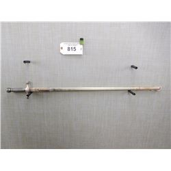 US AIR FORCE DRESS SWORD AND SCABBARD