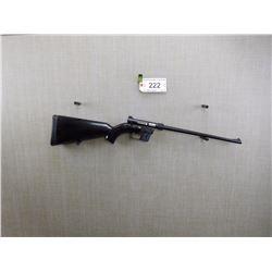 CHARTER ARMS , MODEL: AR7 EXPLORER , CALIBER: 22 LR