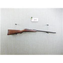 EATONIA , MODEL: SINGLE SHOT , CALIBER: 25 RF