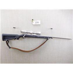 RUGER , MODEL: M77 MARK II , CALIBER: 338 WIN MAG