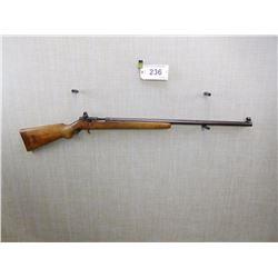 PARTS GUN GERMAN , MODEL:  , CALIBER: 22 CAL ?