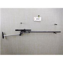 TOZ , MODEL: TOZ-12 , CALIBER: 22 LR