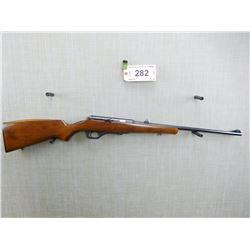 HECKLER & KOCH , MODEL: HK270 , CALIBER: 22 LR