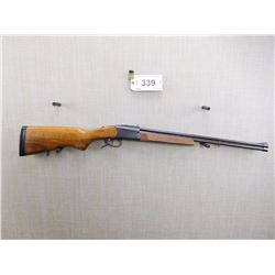 REMINGTON/BAIKAL , MODEL: IZH94 , CALIBER: 22 LR / 410X3""