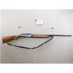 ITHACA , MODEL: XL900 , CALIBER: 12GA X 2 3/4