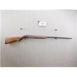 COOEY , MODEL: 84 , CALIBER: 16GA X 2 3/4