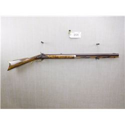 HAWKINS , MODEL: REPRODUCTION PERCUSSION MUZZLE LOADER , CALIBER: 54 CAL