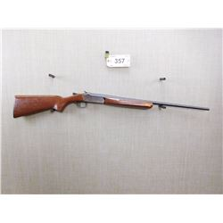 COOEY , MODEL: 840 , CALIBER: 410 X 3""