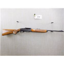 REMINGTON , MODEL: WOODSMASTER 742 , CALIBER: 30-06