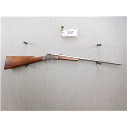 REMINGTON , MODEL: 6 YOUTH , CALIBER: 22 LR