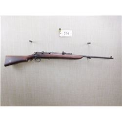 LEE ENFIELD , MODEL: SPORTER  , CALIBER: 303 BR
