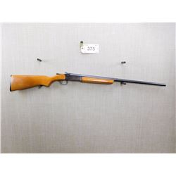 COOEY , MODEL: 370 , CALIBER: 20 GA X 3""