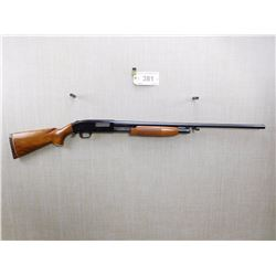 LAKEFIELD/MOSSBERG , MODEL: 500AB , CALIBER: 12GA X 3""