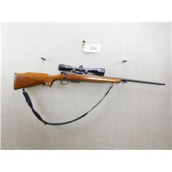 REMINGTON , MODEL: 788 , CALIBER: 222 REM
