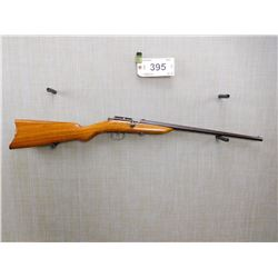 COOEY , MODEL: CANUCK , CALIBER: 25 RIM FIRE