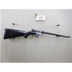 CHARTER ARMS , MODEL: AR-7 EXPLORER , CALIBER: 22 LR