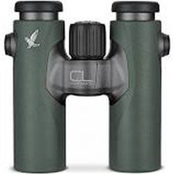 Swarovski CL 8x30 Binoculars, Green