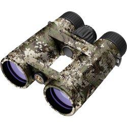 Leupold BX4 Pro Guide Binocular 10x42 Sitka Camo