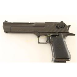 Magnum Research Desert Eagle XIX .357 Mag