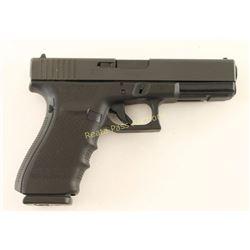 Glock 21 Gen 4 .45 ACP SN: RPL659
