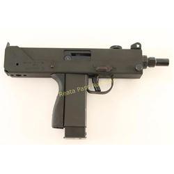 Cobray PM-11 9mm SN: 94-0007104