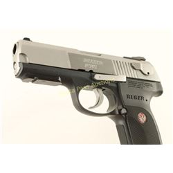 Ruger P345 .45 ACP SN: 664-30632