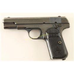 Colt 1903 .32 ACP SN: 417547