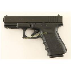 Glock 23 Gen 3 .40 S&W SN: KZW099