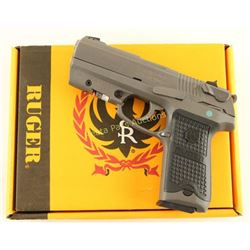 *Rare Ruger KP94DLW 9mm SN: 308-49240