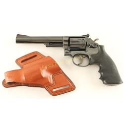 Smith & Wesson 19-3 .357 Mag SN: 2K13125