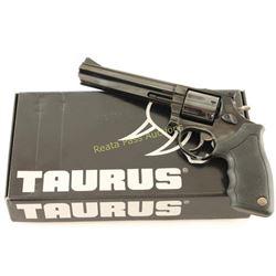 Taurus Mdl 66 .357 Mag SN: GY868244