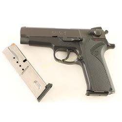 Smith & Wesson 910 9mm SN: VDM8879
