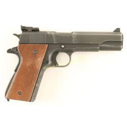 Essex Arms Corp. 1911-A1 .45 ACP SN:19954