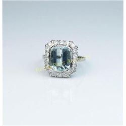 High Quality Vintage Design Ring