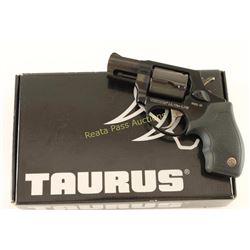 Taurus 85 Ultra-Lite .38 Spcl SN: GN92669
