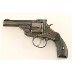 H&R Safety Automatic .38 S&W SN: E70849