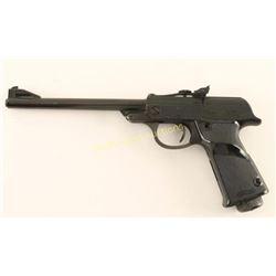 Rare Walther Mod 53 4.5cal