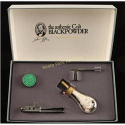 Colt Blackpowder Accessories Kit